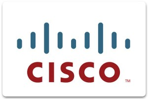 Cisco Callmanager