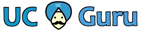 UC Guru